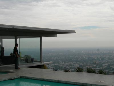 Azarchitecturecom Architecture In Phoenix Scottsdale Carefree - Stahl-house-a-modern-residence-in-los-angeles