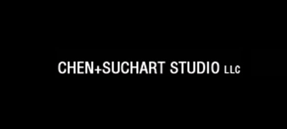 Chen + Suchart Studio