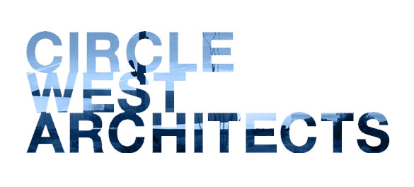 Circle West Architects