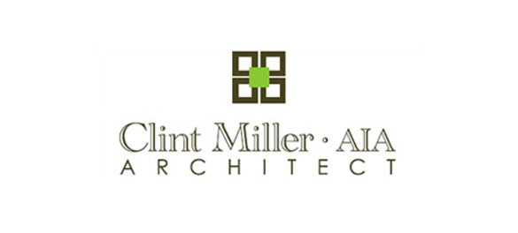 Clint Miller Architect