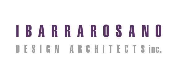 Ibarra Rosano Design Architects
