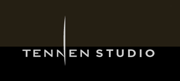 Tennen Studio