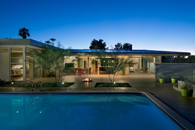 Azarchitecture Com Architecture In Phoenix Scottsdale