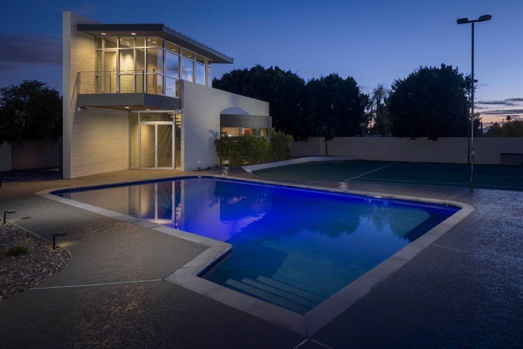 guest house rental tempe az decorating interior of your house