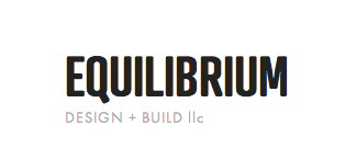 Equilibrium Design Build