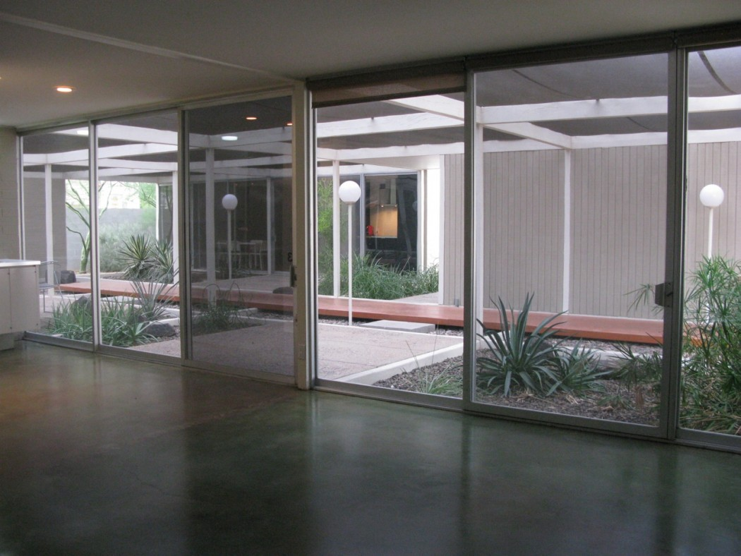 Apartments In Carefree Az