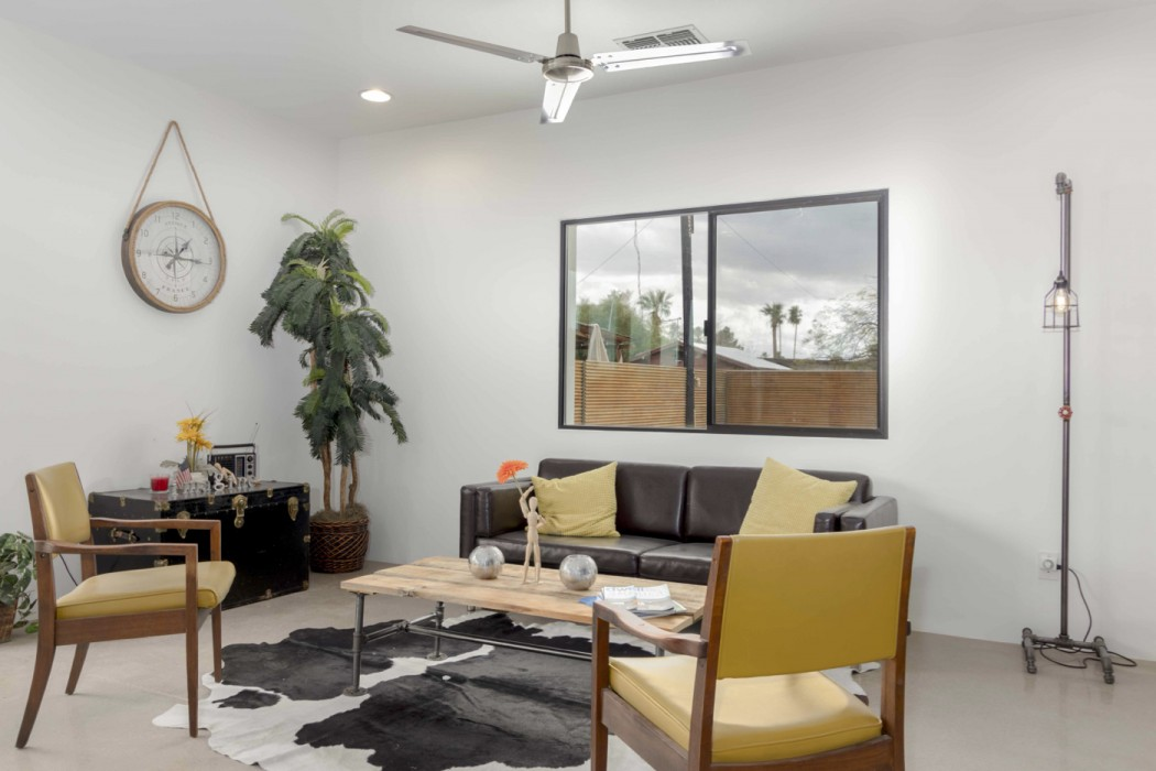 azarchitecture.com | Architecture in Phoenix, Scottsdale, Carefree ...