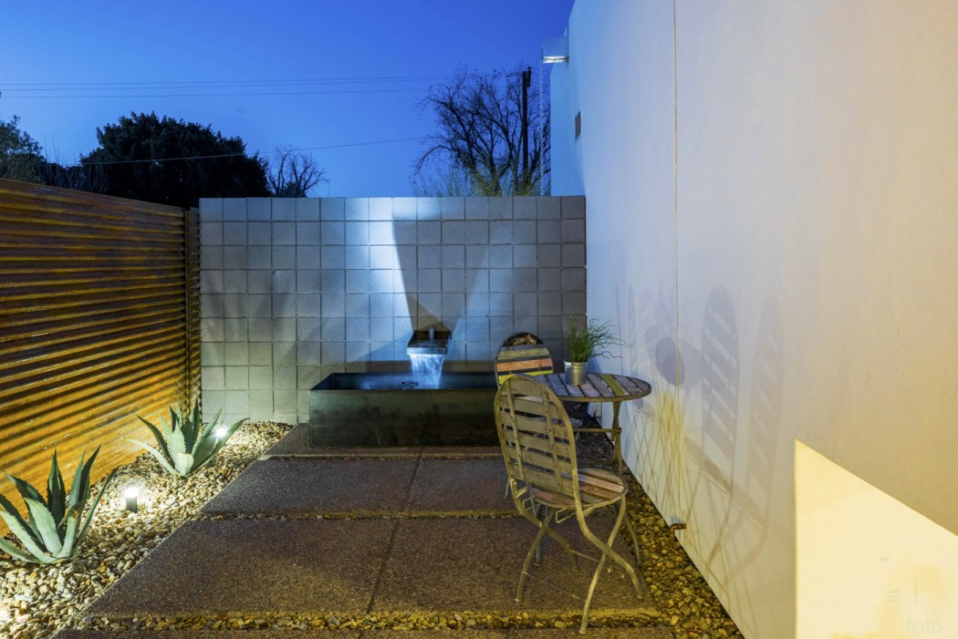 RD Design Team's AGAVE House Photos by HausFoto