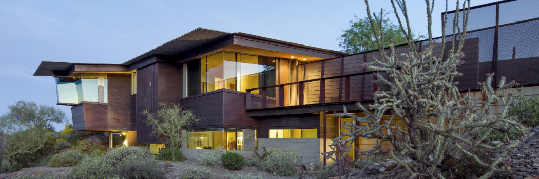Azarchitecture Com Architecture In Phoenix Scottsdale Carefree Paradise Valley Tempe Arizona