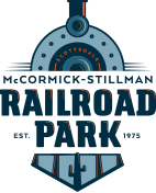 March Movie Mania at McCormick-Stillman Railroad Park