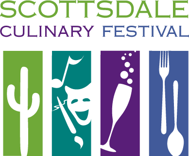 42nd Annual Scottsdale Culinary Festival