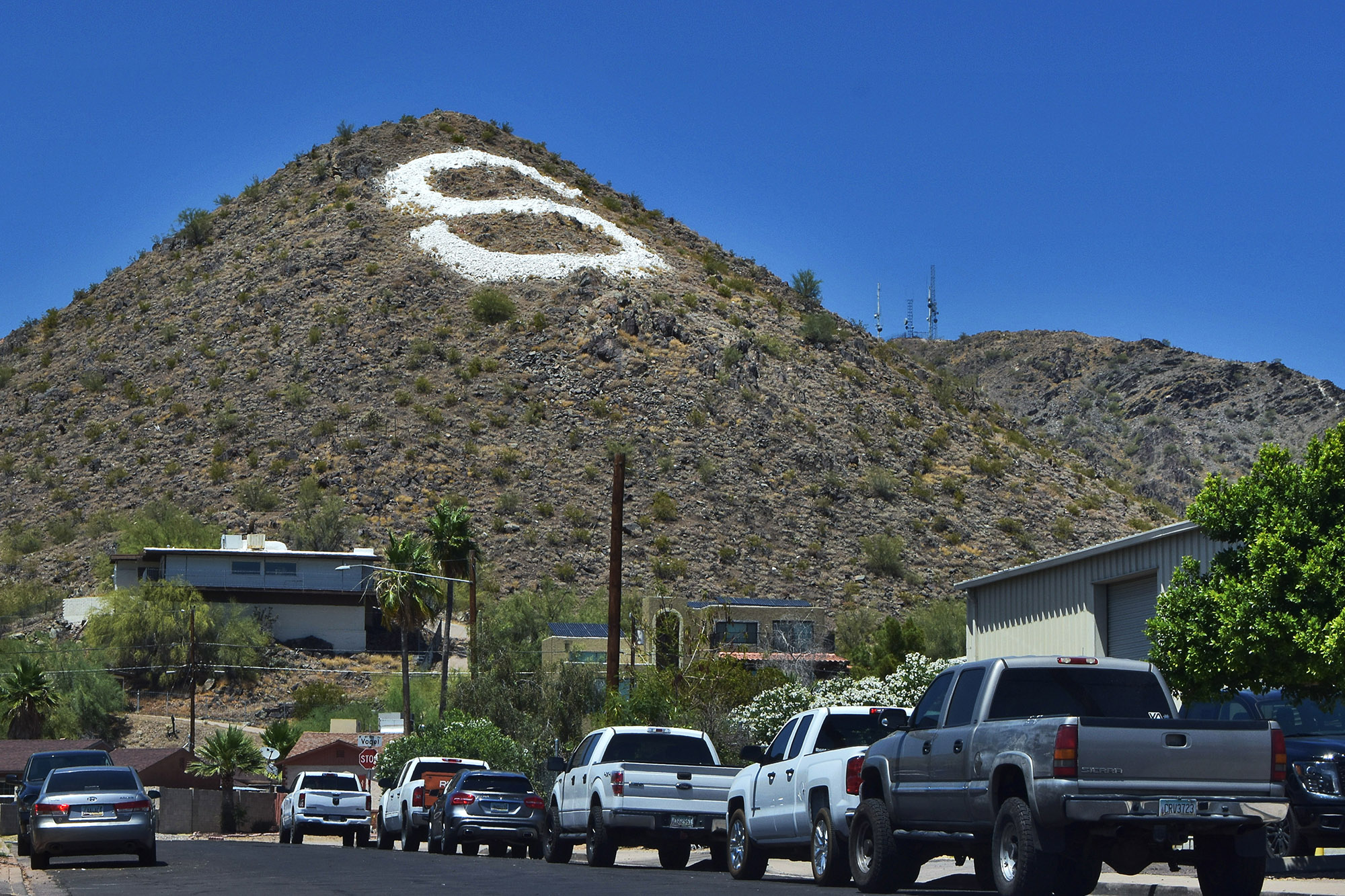 A Flyover Guide to Sunnyslope (Part 1)