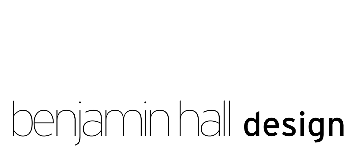 Benjamin Hall Design