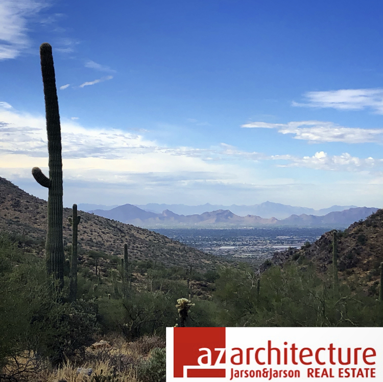 Get out and explore The Valley of the Sun!